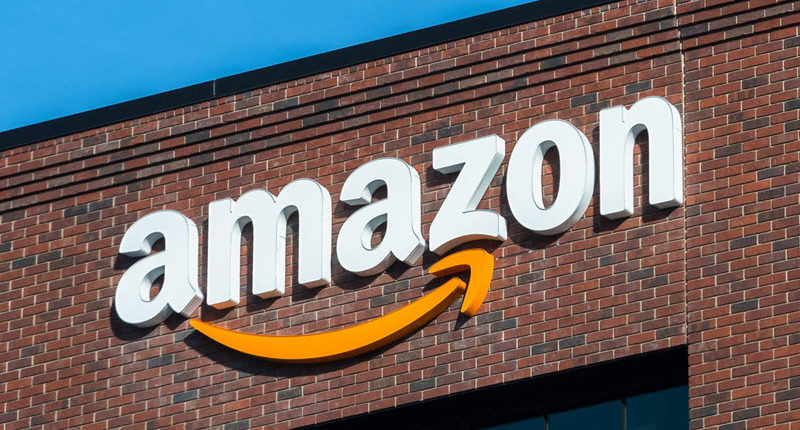 Amazon plans to split second headquarters in 2 cities - Logistics Institute of Singapore (LIS)