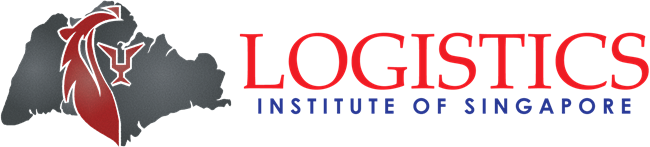 Logistics Institute of Singapore